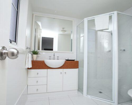 1-bedroom-superior-apartment-1