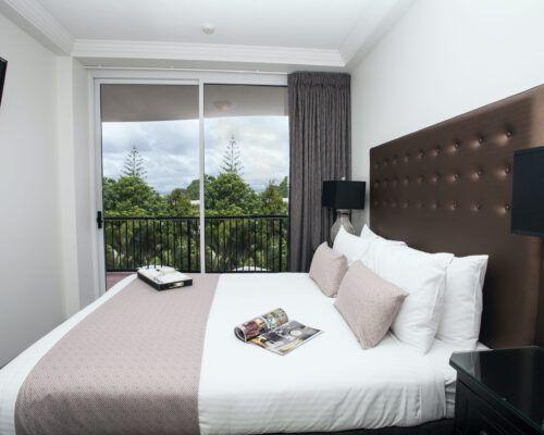1-bedroom-superior-apartment-2