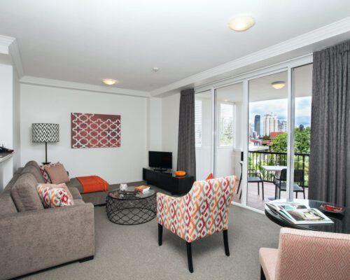 1-bedroom-superior-apartment-3