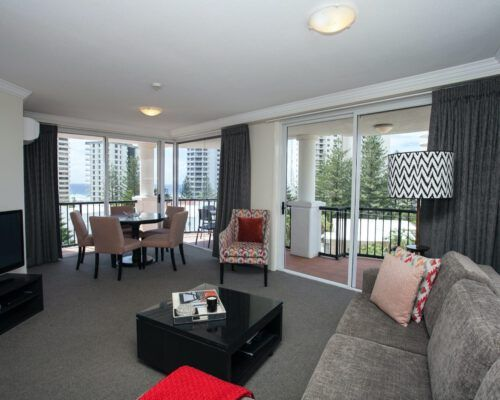 2-bedroom-superior-apartment-1