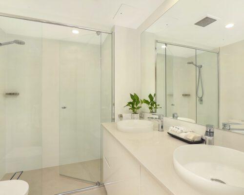 apartment-1-bed-superior-705-2