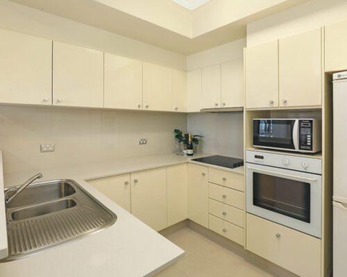 apartment-1-bed-superior-705-4
