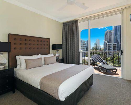 apartment-1-bed-superior-705-5