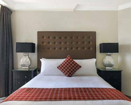 apartment-1-bed-superior-803-2
