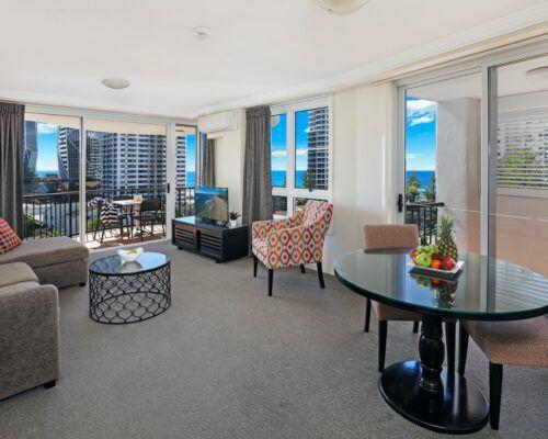 apartment-1-bed-superior-803-3