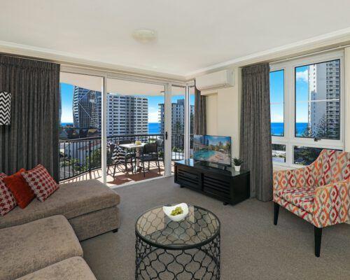 apartment-1-bed-superior-803-4