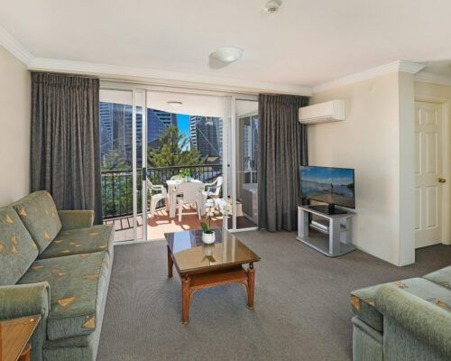 apartment-2-bedroom-standard-804-1