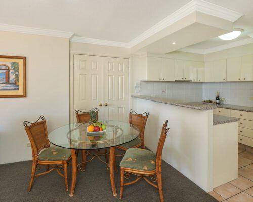 apartment-2-bedroom-standard-804-2