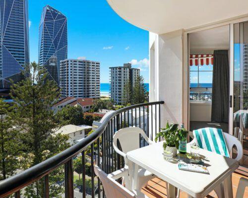apartment-2-bedroom-standard-804-3