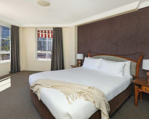 apartment-2-bedroom-standard-804-4