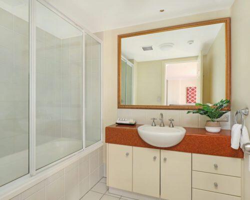 apartment-2-bedroom-superior-1009-1