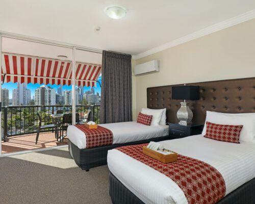 apartment-2-bedroom-superior-1009-10