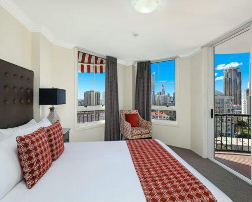 apartment-2-bedroom-superior-1009-2