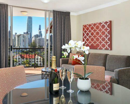 apartment-2-bedroom-superior-1009-5
