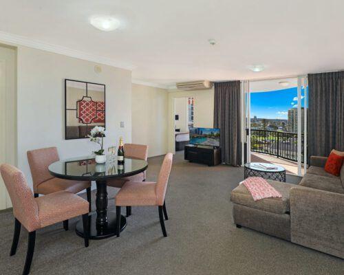 apartment-2-bedroom-superior-1009-7