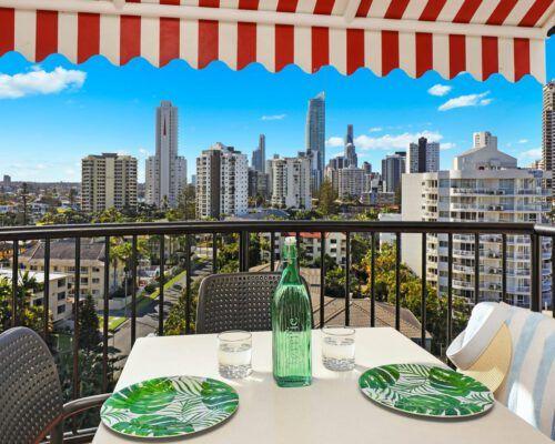 apartment-2-bedroom-superior-1009-8