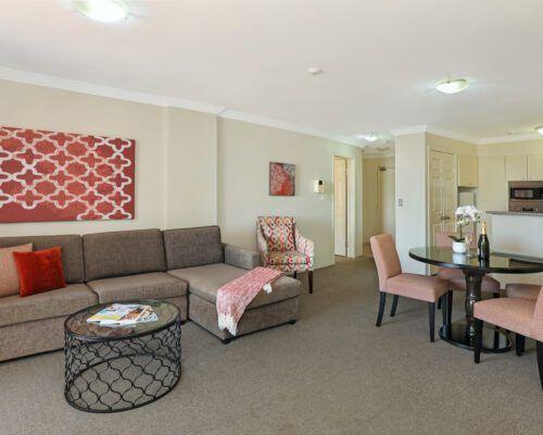 apartment-2-bedroom-superior-1009-9