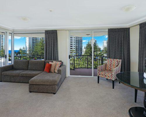 apartment-2-bedroom-superior-602-1