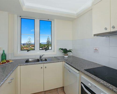 apartment-2-bedroom-superior-602-2