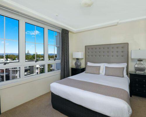 apartment-2-bedroom-superior-602-3