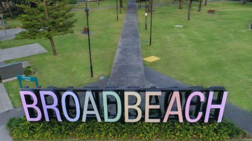 broadbeach-gold-coast-1