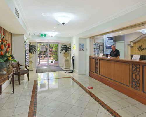 facilities-lobby-resort-3