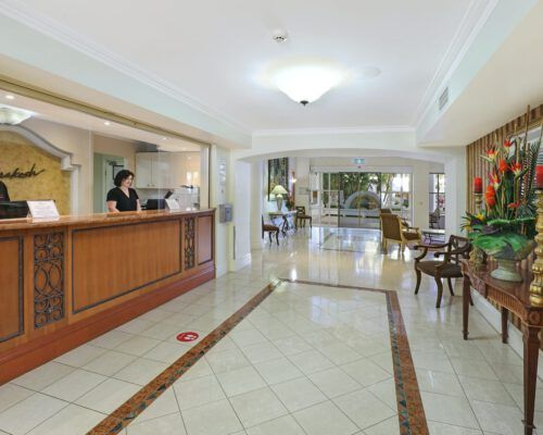 facilities-lobby-resort-6