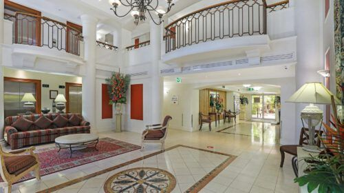 facilities-lobby-resort-8