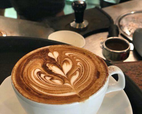 rudys-cafe-restaurant-gold-coast-5
