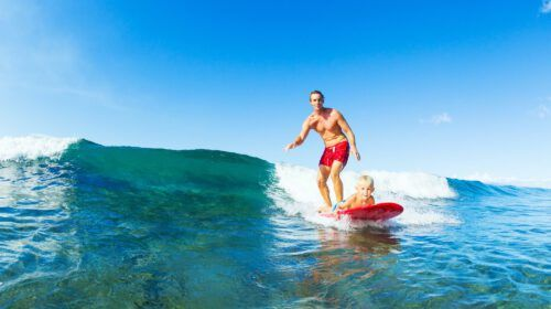 surfers-paradise-gold-coast-118