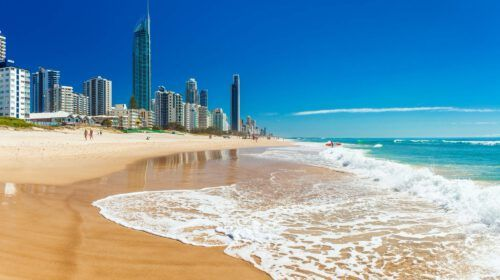 surfers-paradise-gold-coast-119
