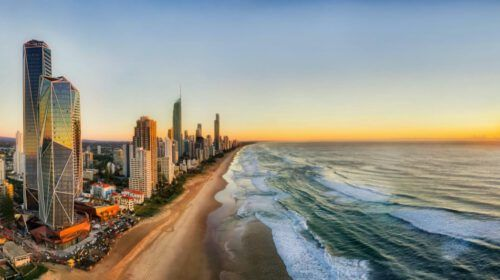 surfers-paradise-gold-coast-120