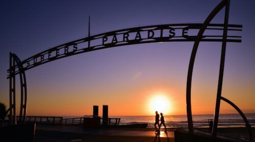 surfers-paradise-gold-coast-148
