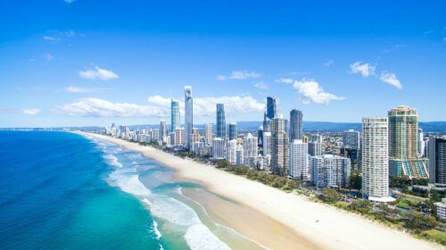 surfers-paradise-gold-coast-184