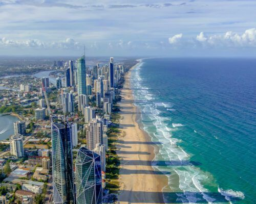 surfers-paradise-gold-coast-69